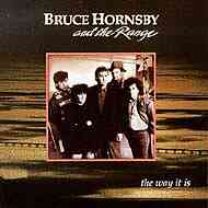 Bruce Hornsby & The Range+1.jpg