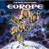 europe+2.jpg