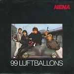 nena_99_luftballons_petit.jpg