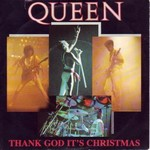 queen-thank_god_its_christmas_s.jpg